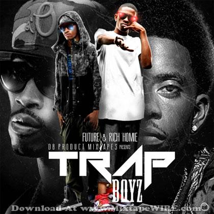 trap-boyz