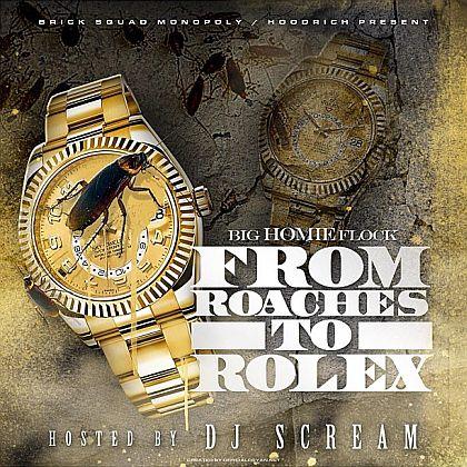 waka-flocka-roaches-rolex