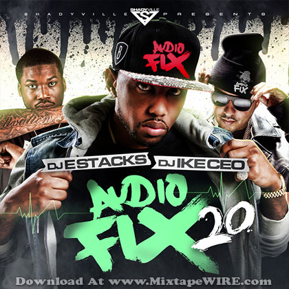 audio-fix-20