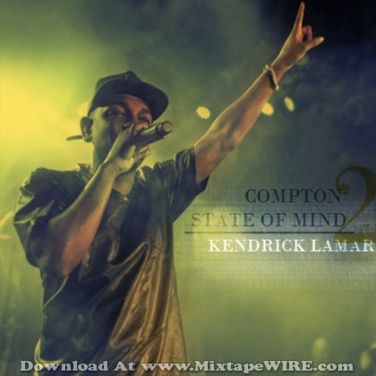 compton-state-of-mind-2