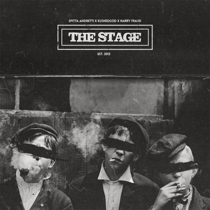 currensy-the-stage-smoke-dza
