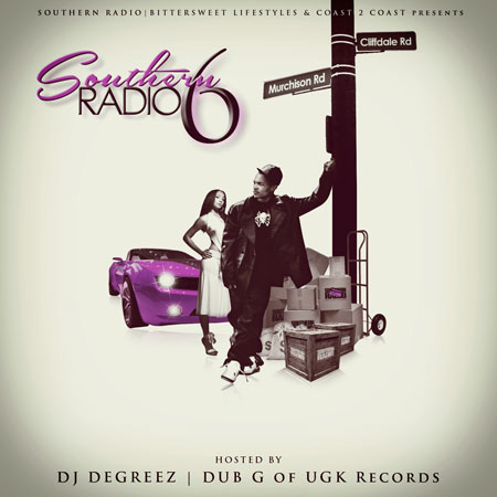 dj-degreez-southern-radio-6