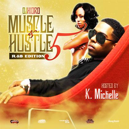 dj-horo-muscle-hustle-5-rnb