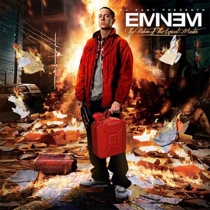 eminem-lyrical-master