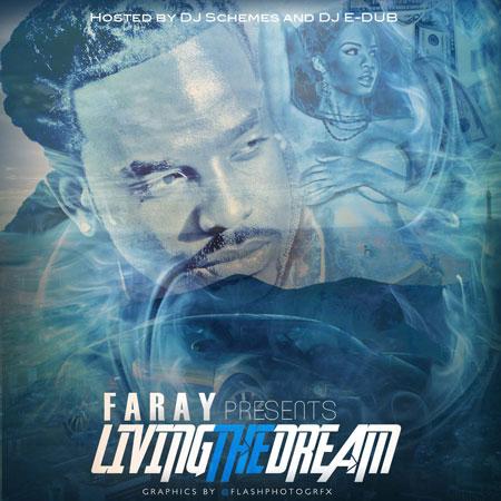 faray-living-the-dream