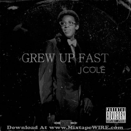grew-up-fast