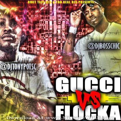 gucci-vs-flocka