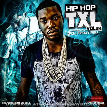 hip-hop-txl-24