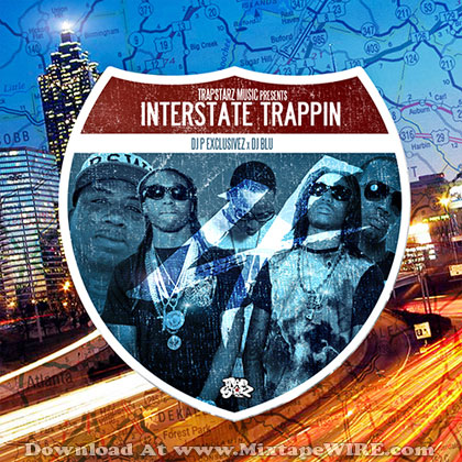 interstate-trappin-4