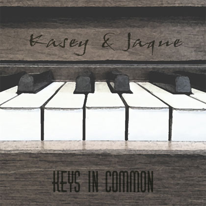 kasey-jaque-keys-common