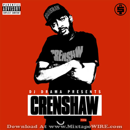 nipsey-hussle-crenshaw-mixtape-cover