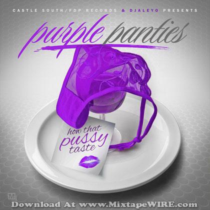 purple-panties