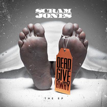 scram-jones-dread-give-away