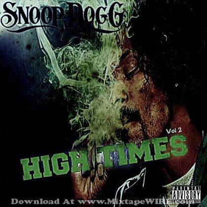 snoop-dogg-high-times