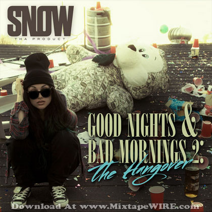 snow-tha-product