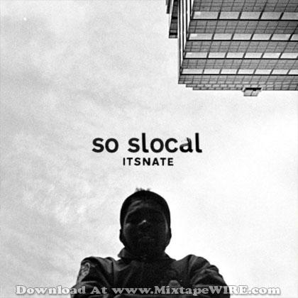 so-slocal
