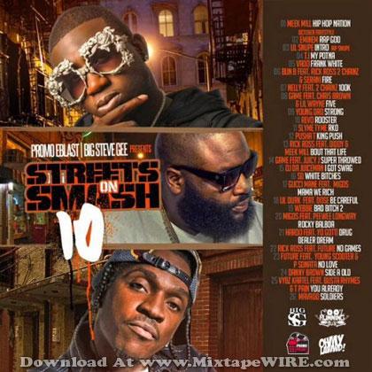 streets-on-smash-3