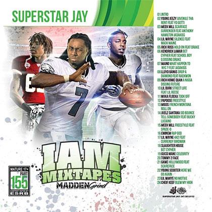 superstar-jay-i-am-mixtapes-55