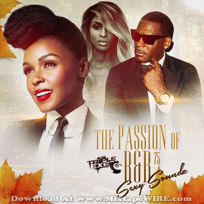 the-passion-of-rnb-75