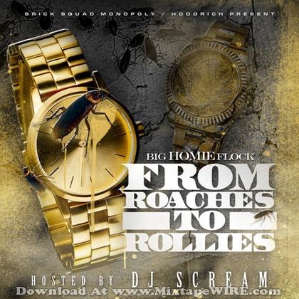 waka-flocka-from-roaches-to-rolex