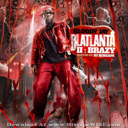 blatlanta-2
