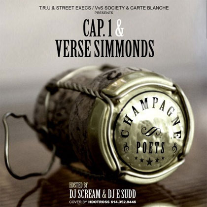 cap-1-verse-simmonds-champagne-poets-cover