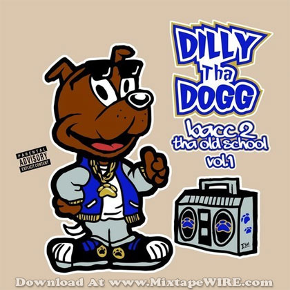 dilly-tha-dog