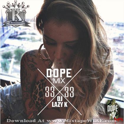 dope-mix-33
