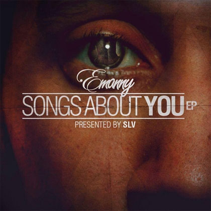 emany-songs-about-you-mixtape