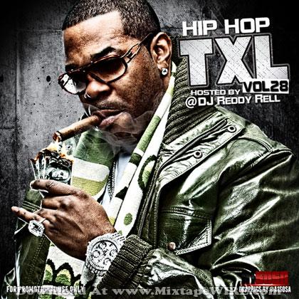 hip-hop-txl-28