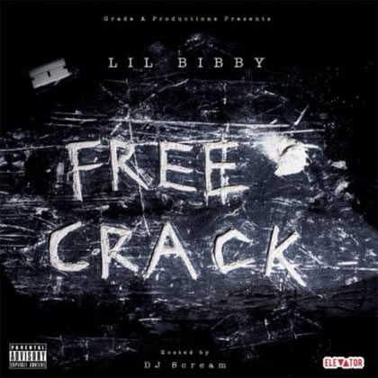 lil-bibby-free-crack-mixtape