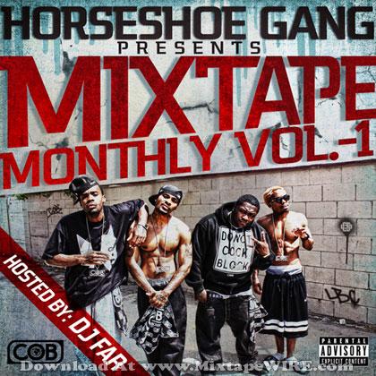 mixtape-monthly-1