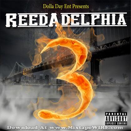 reedadelphia-3