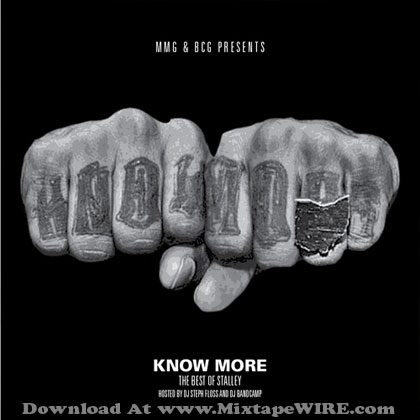 stalley-know-more