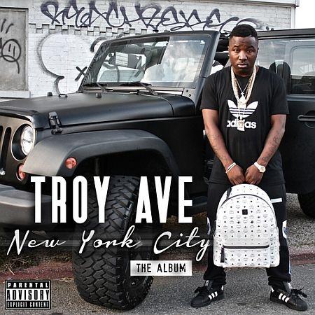 troy-ave-new-york-city
