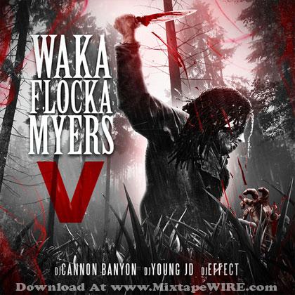 waka-flocka-myers-5