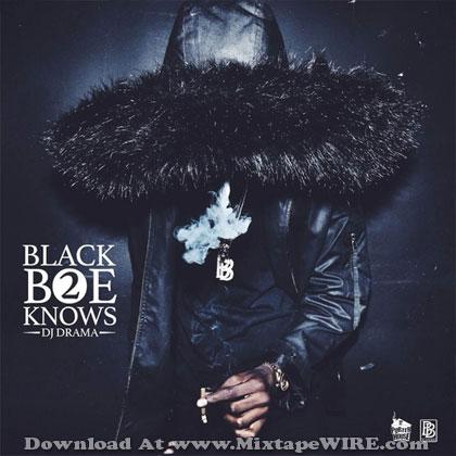 Black-Boe-Knows-2