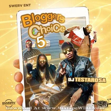 Bloggers-Choice-5
