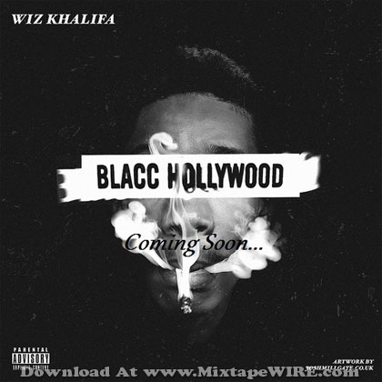 blacc-hollywood-coming-soon