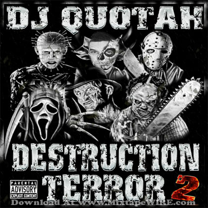 destruction-terror