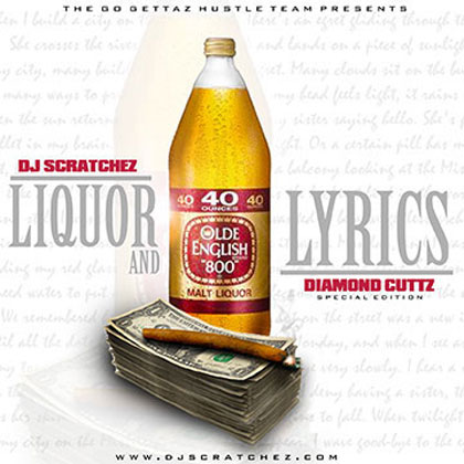 dj-scratchez-liquor-lyrics