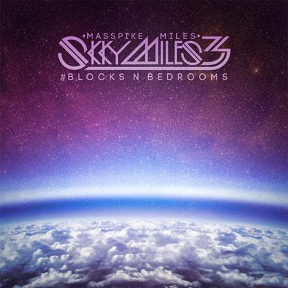 masspike-miles-skyy-miles-3
