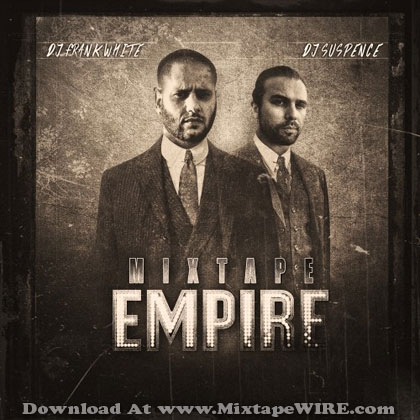 mixtape-empire