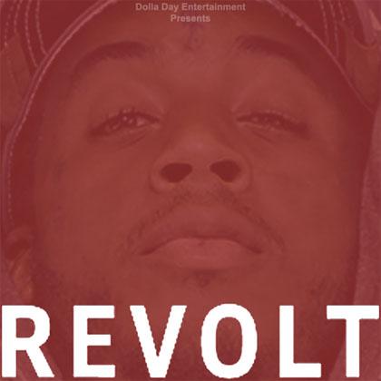 reed-dollaz-revolt