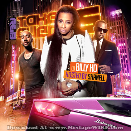 rnb-takeover-5-by-shanell