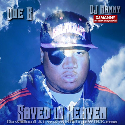saved-in-heaven