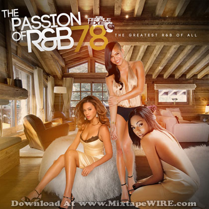 the-passion-of-rnb-78