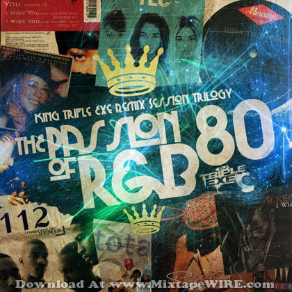 the-passion-of-rnb-80