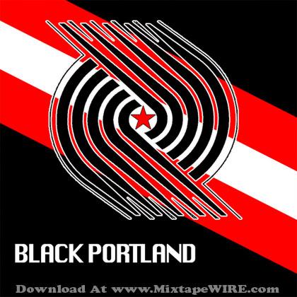 black-portland
