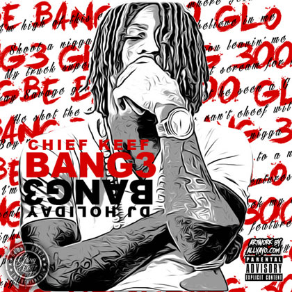 chief-keef-bang-3-preview